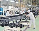 Thực trạng ngành công nghiệp sản xuất khuôn mẫu trên thị trường thế giới và hiện đại đang phát triển như thế nào